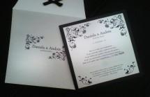 tarjetas-de-casamiento-15-anos-bar-y-bat-mitzva_MLA-F-138539788_323